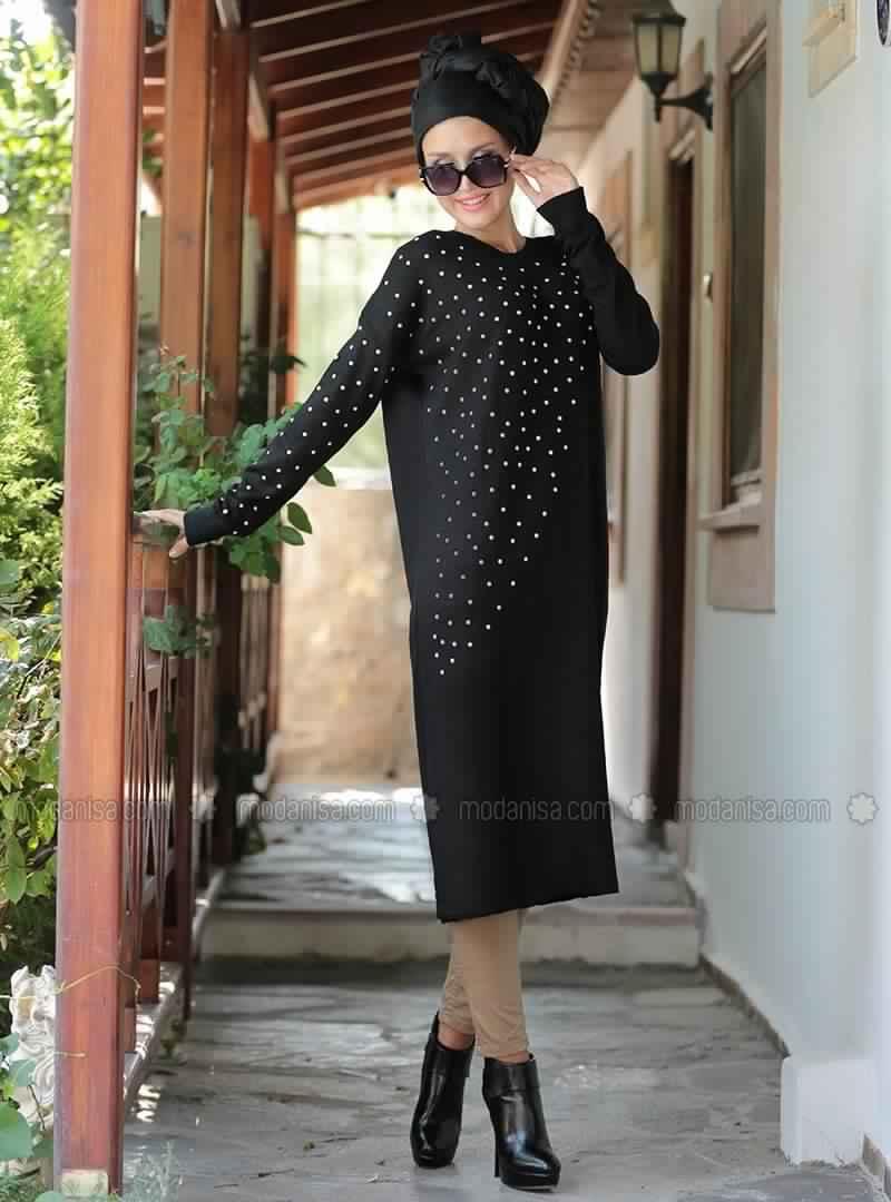 hijab-chic3