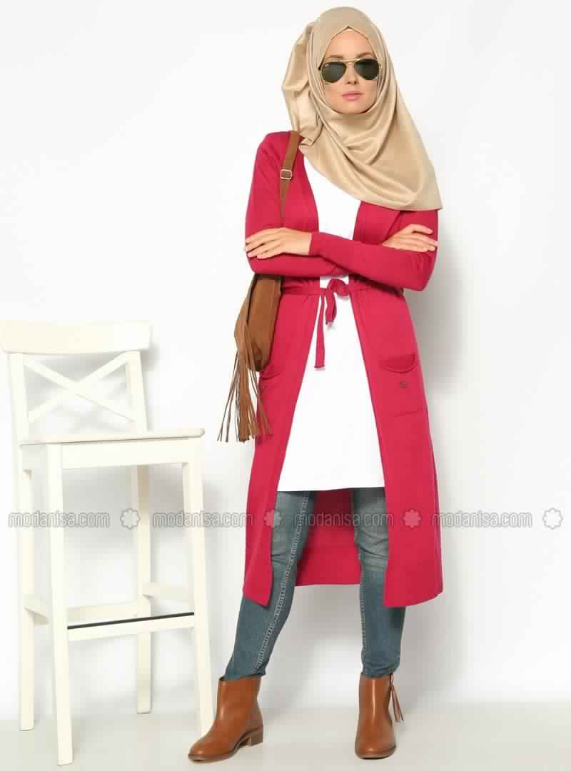 hijab-chic4