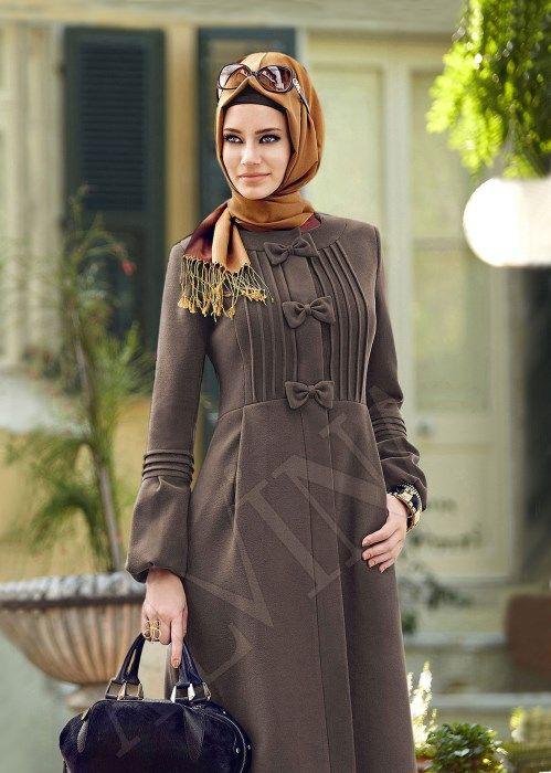 look-de-hijab3