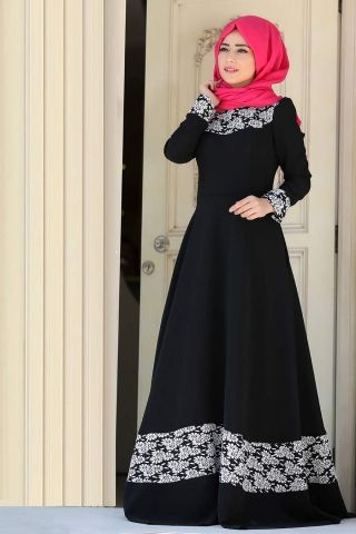 look-de-hijab4