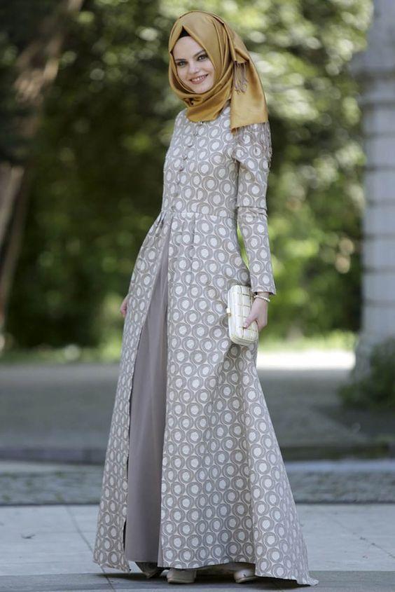 look-de-hijab7