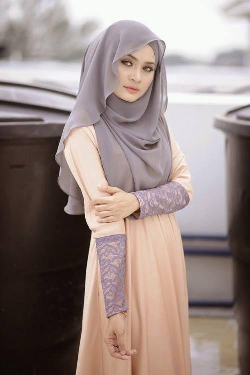 look-de-hijab8