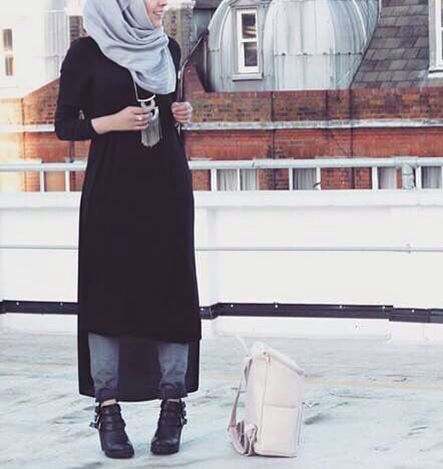 look-de-hijab11