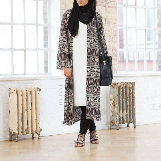 look-de-hijab5