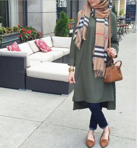 look-de-hijab6