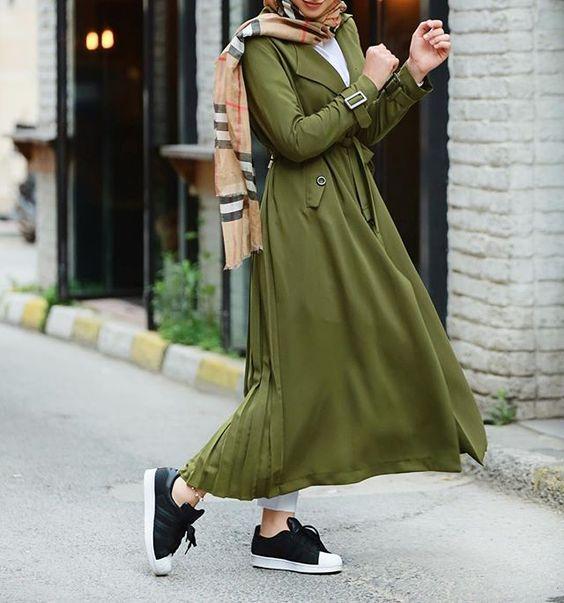 looks-de-hijab-chic1