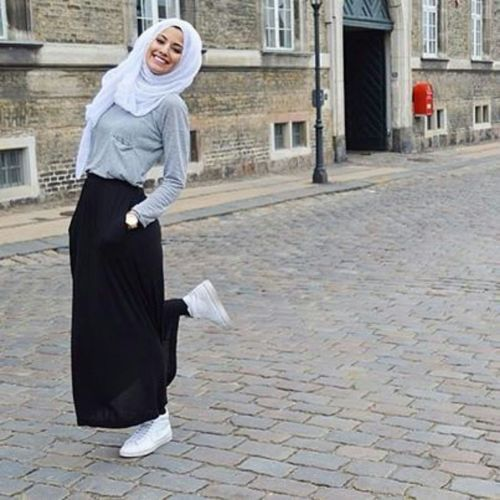 looks-de-hijab-chic11