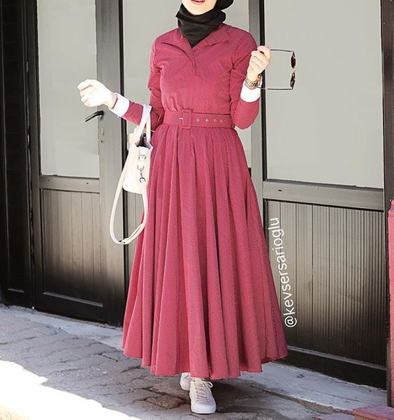 looks-de-hijab-chic12