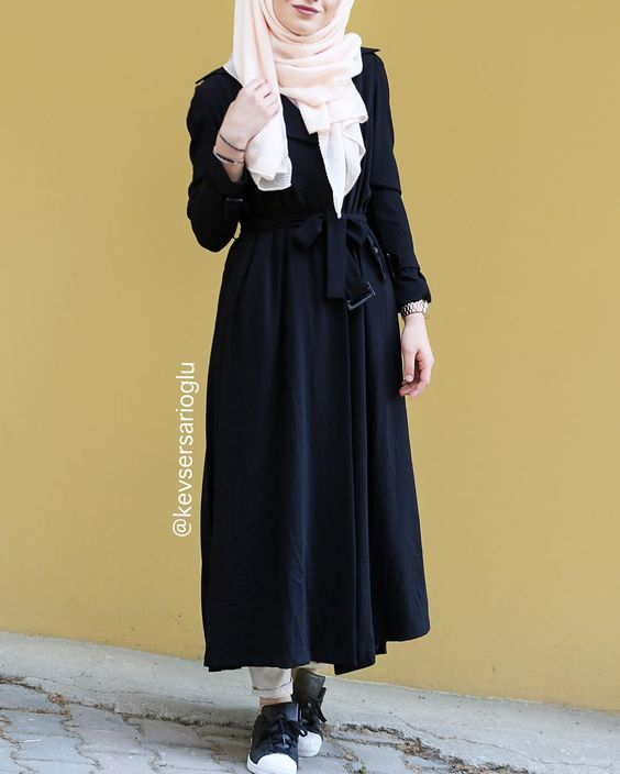 looks-de-hijab-chic13