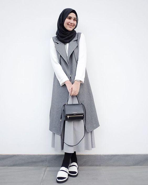 looks-de-hijab-chic14