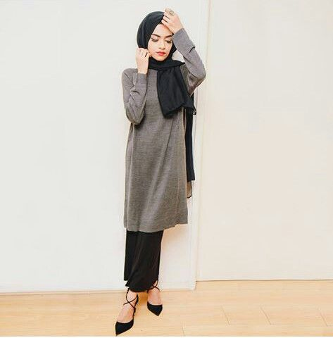 looks-de-hijab-chic16