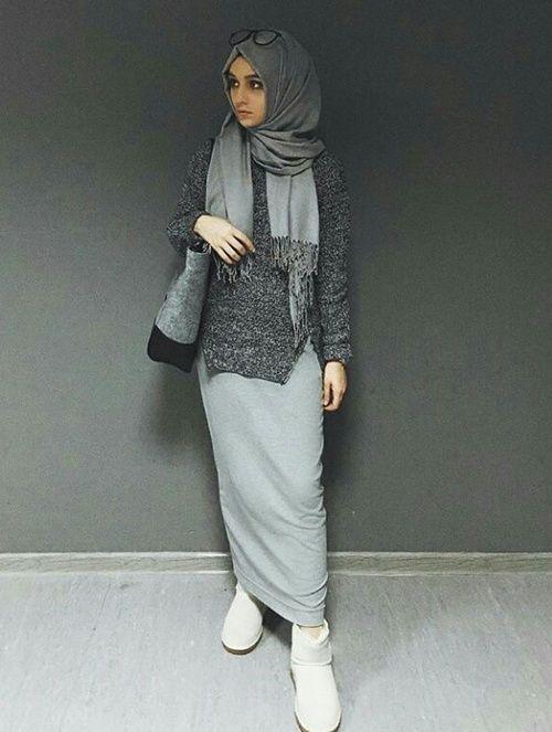 looks-de-hijab-chic2