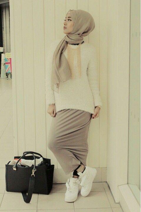 looks-de-hijab-chic3