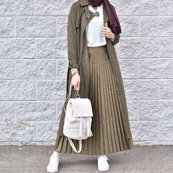 looks-de-hijab-chic5