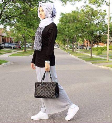 looks-de-hijab-chic6