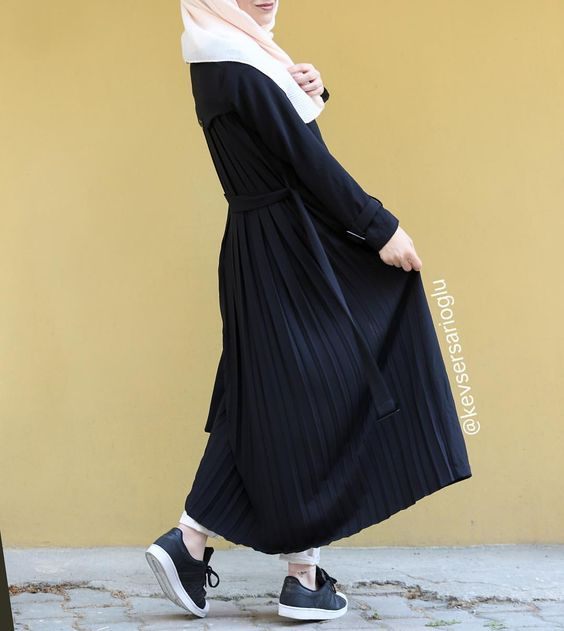 looks-de-hijab-chic7