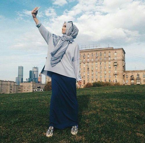 looks-de-hijab-chic9