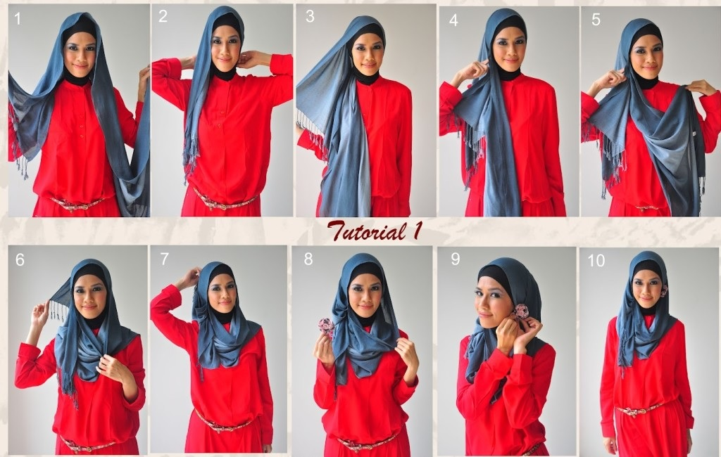 modeles-de-style-de-hijab-1