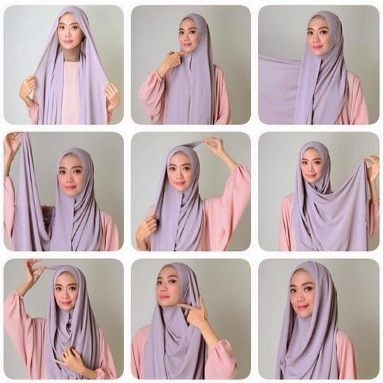 modeles-de-style-de-hijab-10