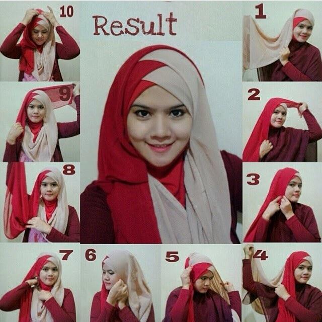 modeles-de-style-de-hijab-11