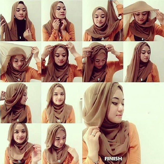 modeles-de-style-de-hijab-12
