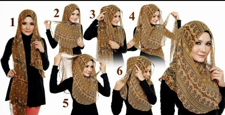 modeles-de-style-de-hijab-13