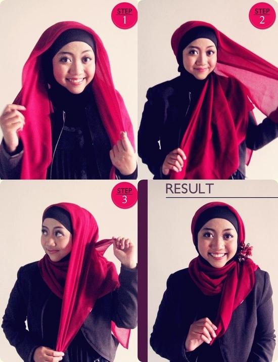 modeles-de-style-de-hijab-14