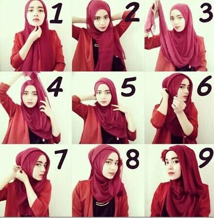 modeles-de-style-de-hijab-18