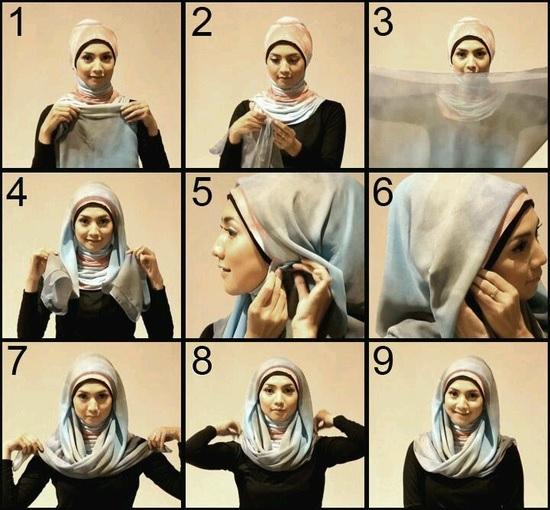 modeles-de-style-de-hijab-19