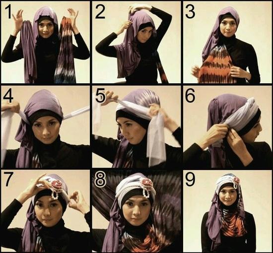 modeles-de-style-de-hijab-20