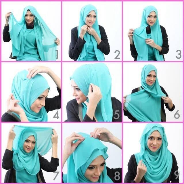 modeles-de-style-de-hijab-21