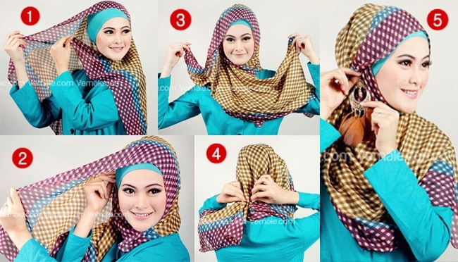 modeles-de-style-de-hijab-23