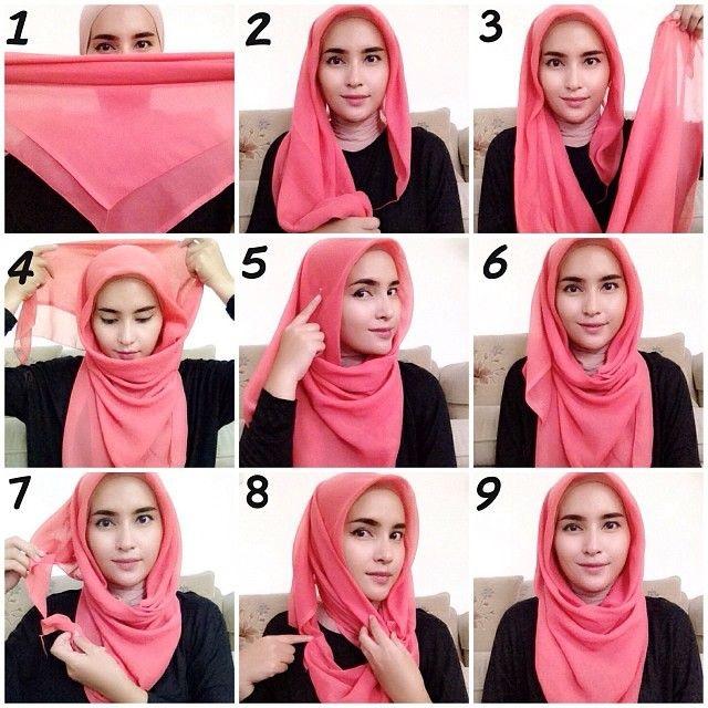 modeles-de-style-de-hijab-24