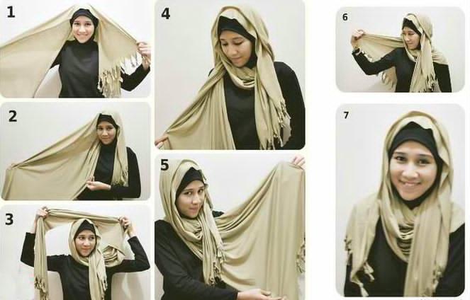 modeles-de-style-de-hijab-3