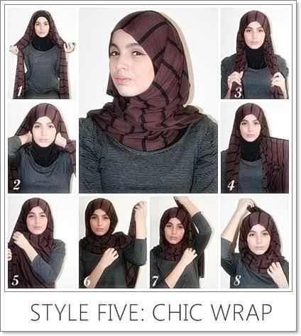 modeles-de-style-de-hijab-5