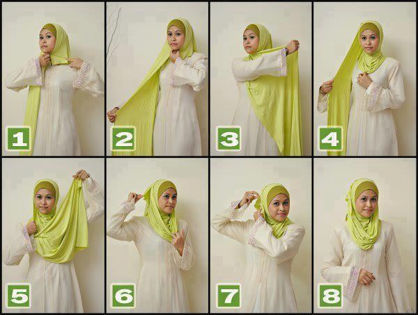modeles-de-style-de-hijab-7