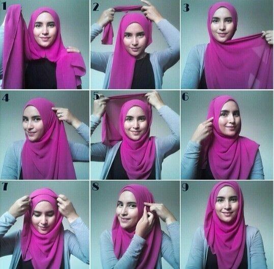 modeles-de-style-de-hijab-8