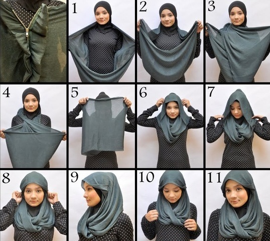 modeles-de-style-de-hijab-9