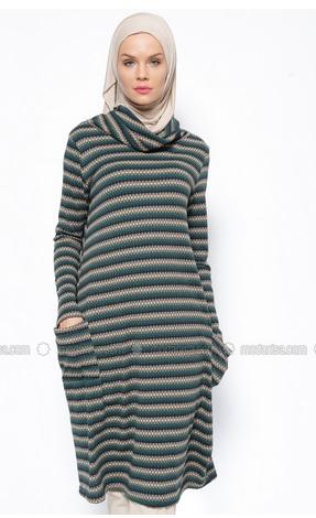 nouvelle-tendance-hijab-1
