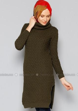 nouvelle-tendance-hijab-10