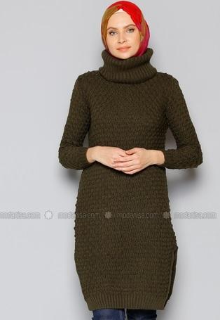 nouvelle-tendance-hijab-11