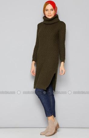 nouvelle-tendance-hijab-12