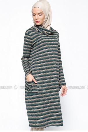 nouvelle-tendance-hijab-2