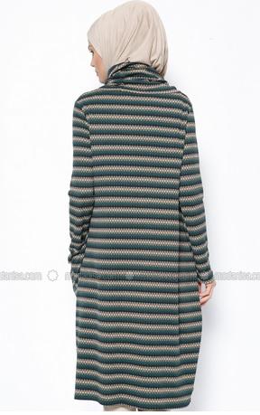 nouvelle-tendance-hijab-3