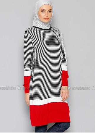 nouvelle-tendance-hijab-4