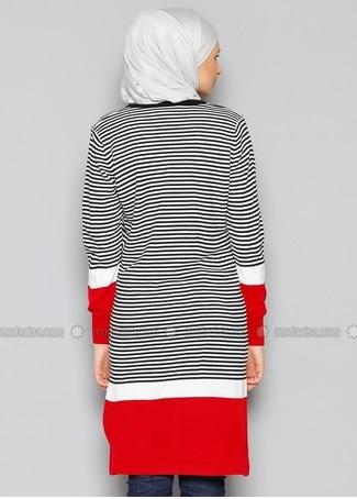 nouvelle-tendance-hijab-5