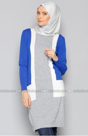 nouvelle-tendance-hijab-7