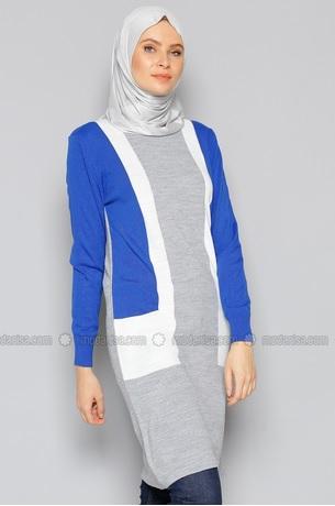 nouvelle-tendance-hijab-8