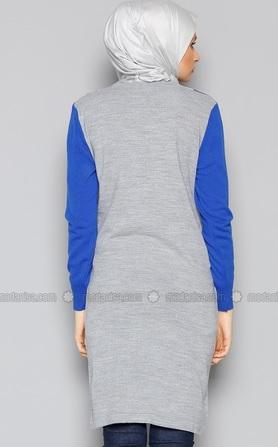 nouvelle-tendance-hijab-9
