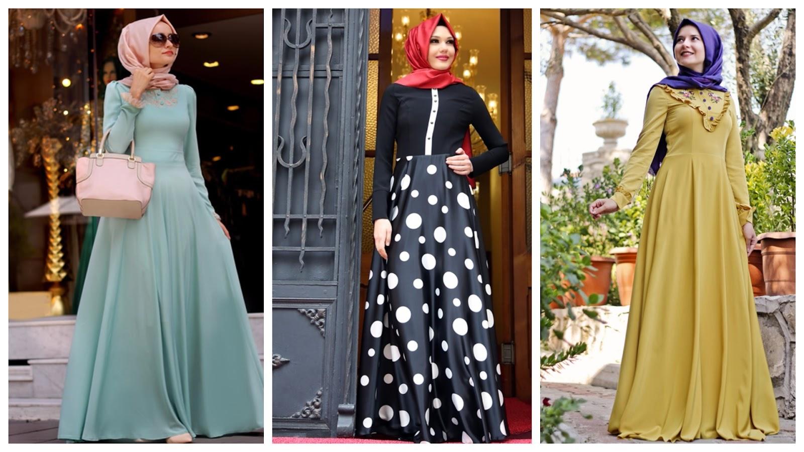 robe-de-soiree-pour-hijab